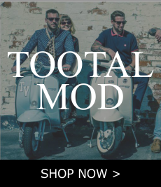 Official Tootal Site - Buy Direct